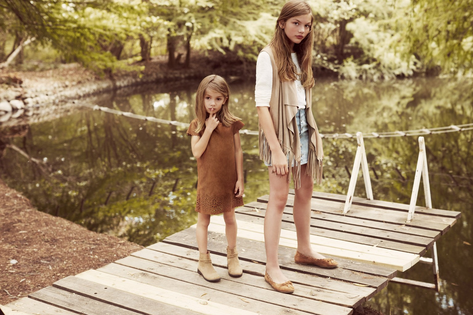 C&A_kids_fall16_F11_4348