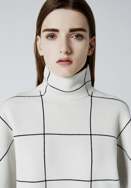 Annemijn Blom for VEIN Magazine Fall 2014 Issue