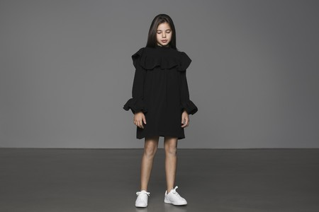 MoodBlue Kids AW2014/15 Lookbook